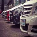 Welke systemen zijn er interessant voor een autobedrijf?
