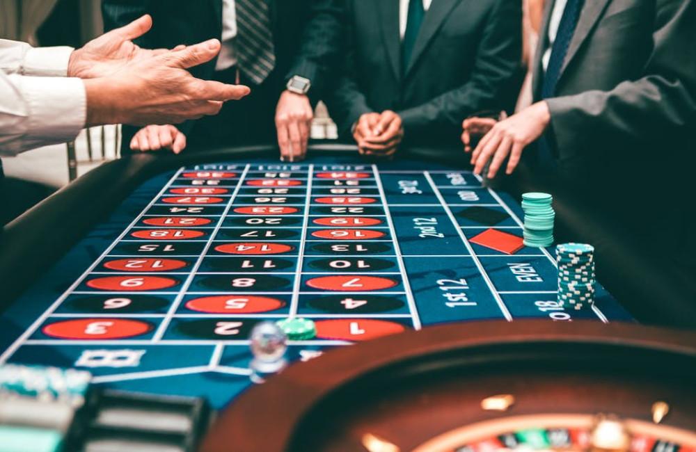 Leuke speeltips voor spelen in online casino's