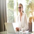 Wil jij online geld verdienen?