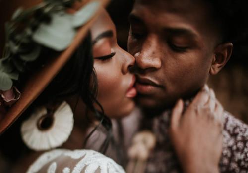 Datingsites & Dating apps vergelijken