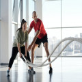 Het belang van een goede mindset bij het behalen van fysieke doelstellingen