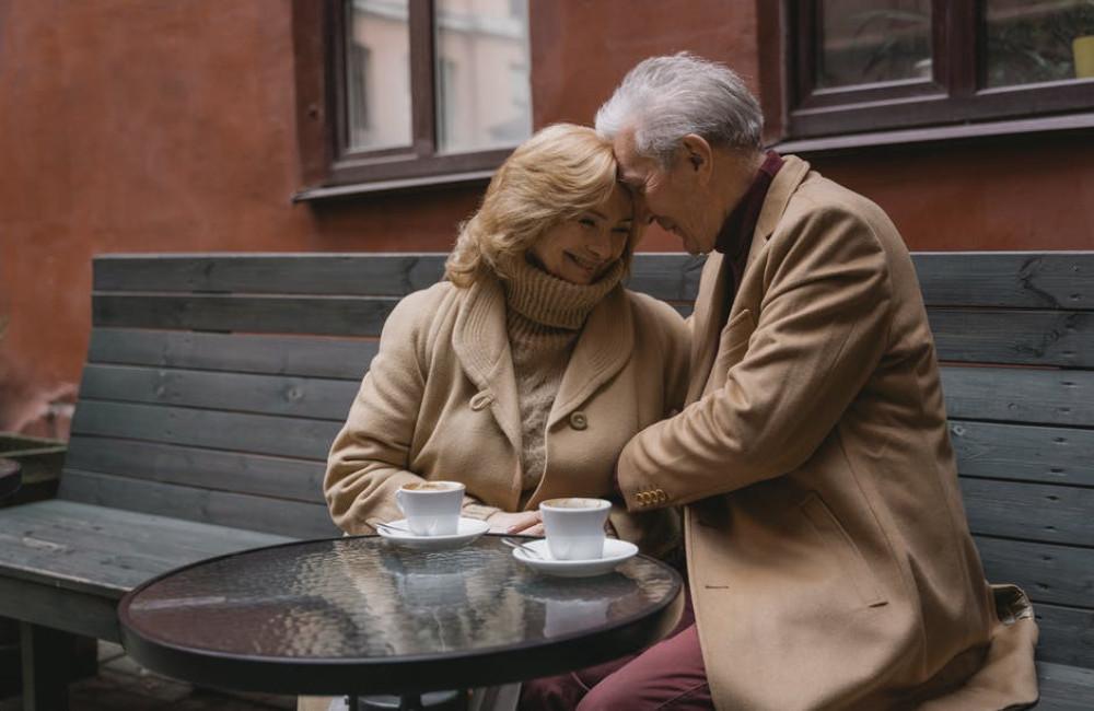 Op zoek naar een serieuze relatie?