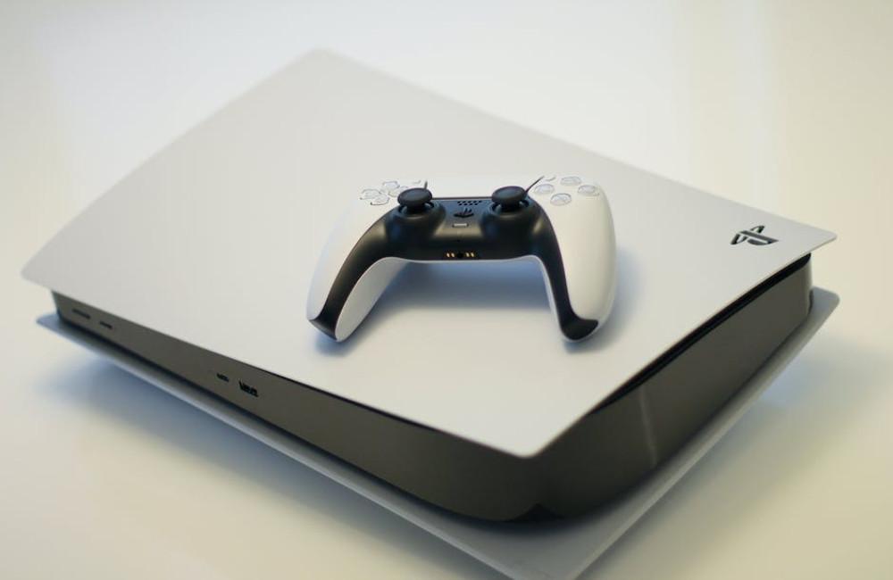 PS5 wordt uitgebracht in twee edities, welke kies jij?