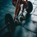 Populaire supplementen voor bodybuilders
