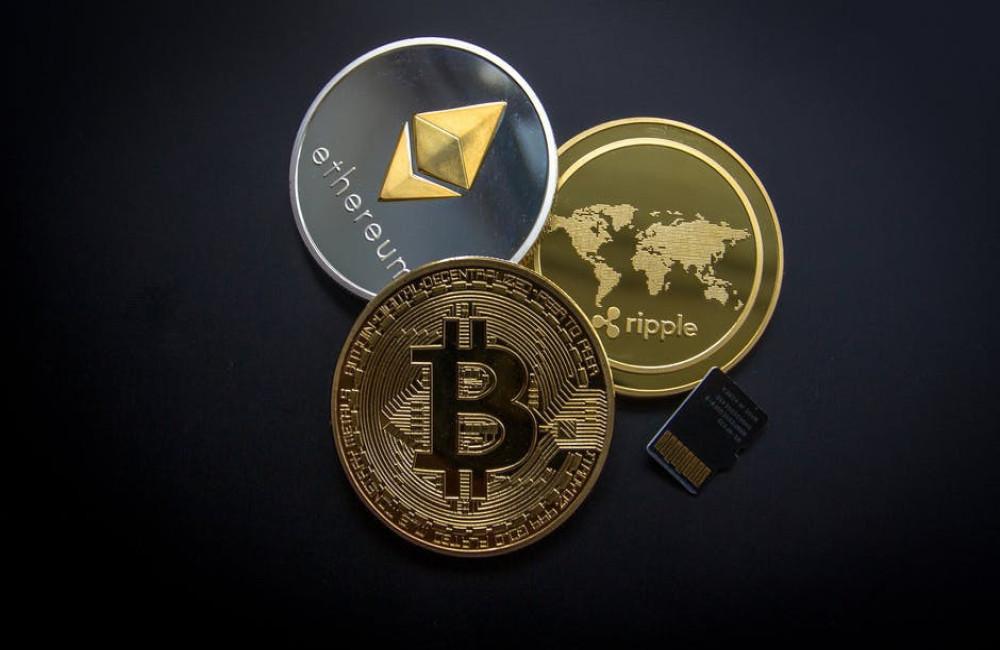 Kun je geld verdienen met cryptomunten?