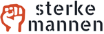 Sterke-mannen.nl